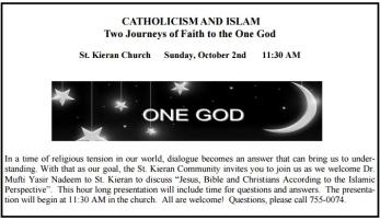catholicism-and-islam-one-god-one-faith